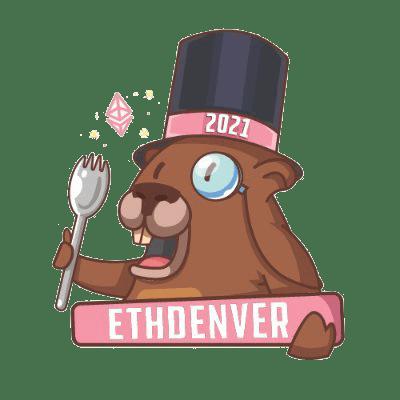 ETHDenver