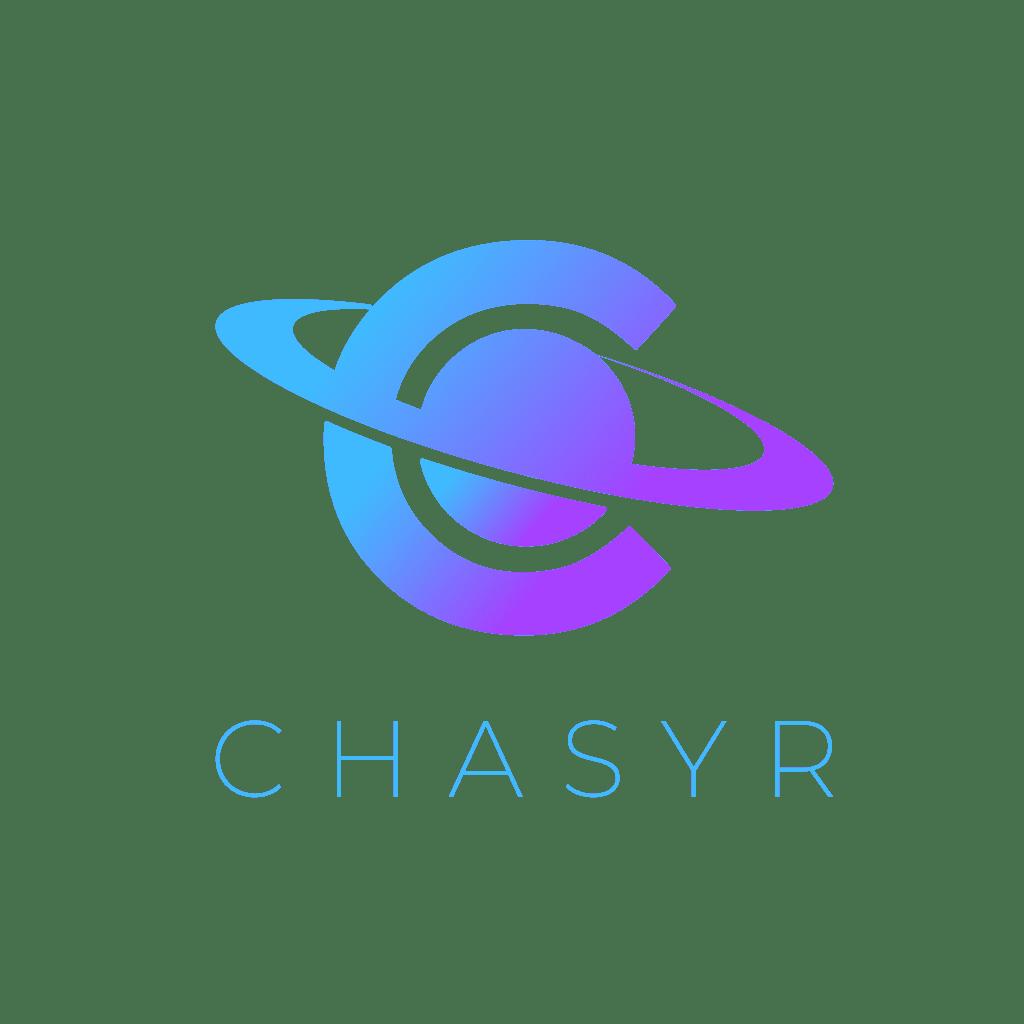 Chasyr