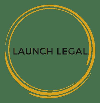 Launch Legal