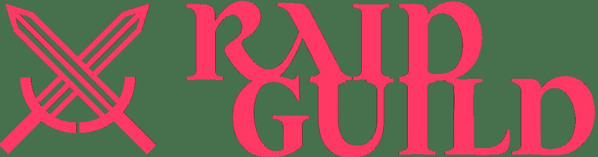 RaidGuild