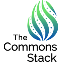 The Common Stack